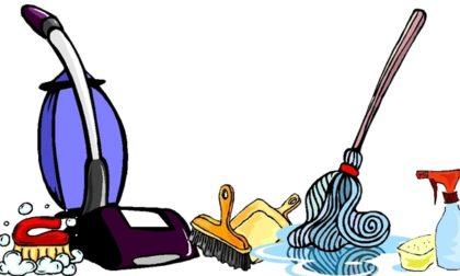 housekeeping1