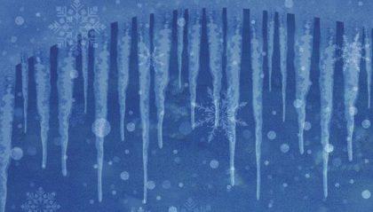 snow-ice-graphic