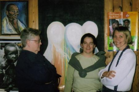 2005a